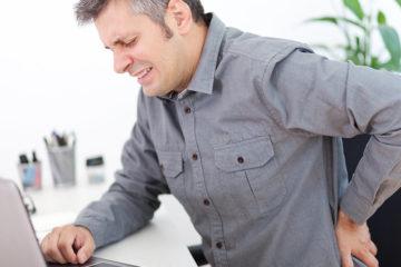 Work injury management / rehabilitation
